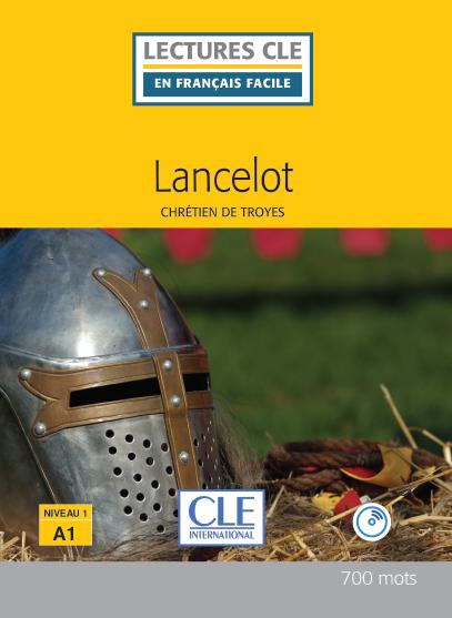 lancelot-frances-a1