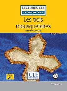 los-tres-mosqueteros-frances-a1