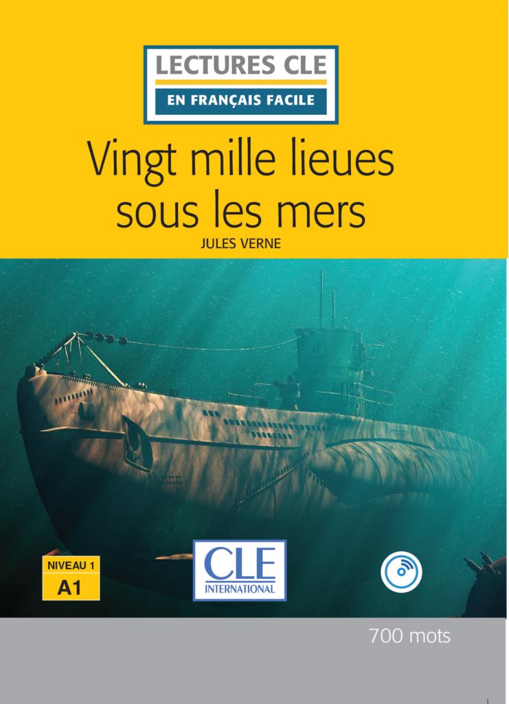veinte-mil-leguas-de-viaje-submarino-frances-a1