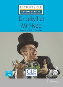 dr-jekyll-y-mr-hyde-frances-a2