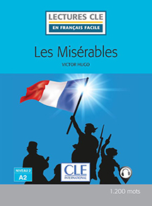 los-miserables-frances-a2