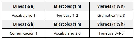 calendario-estudio-frances-1