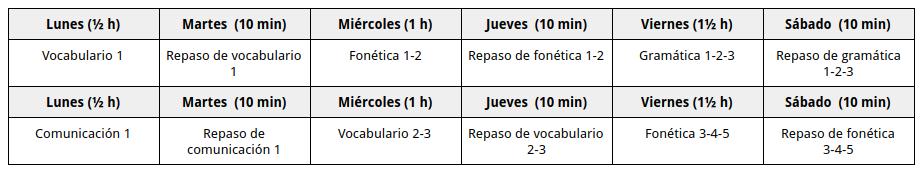 calendario-estudio-frances-2