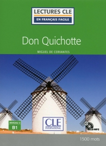 don-quijote-b1