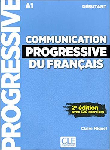 comunicacion-frances-a1