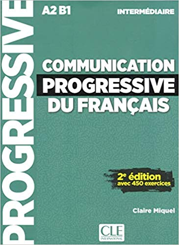 comunicacion-frances-a2-b1