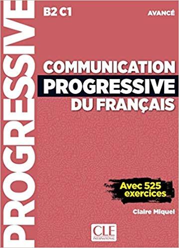 comunicacion-frances-b2-c1