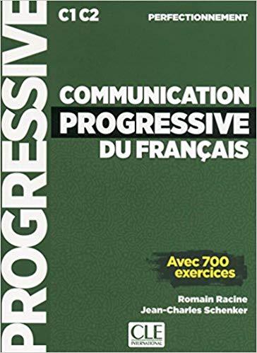 comunicacion-frances-c1