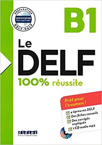 delf-b1