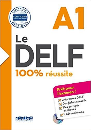 delf-a1