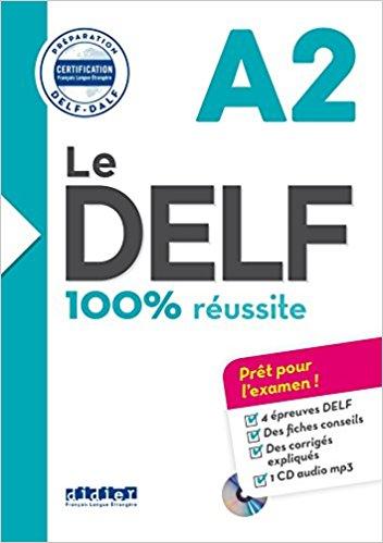delf-a2