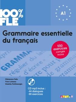 gramatica-frances-a1
