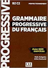 gramatica-frances-c1