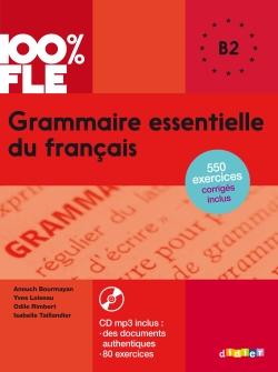 gramatica-frances-b2
