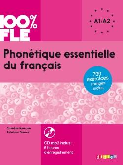 fonetica-frances-a1-a2