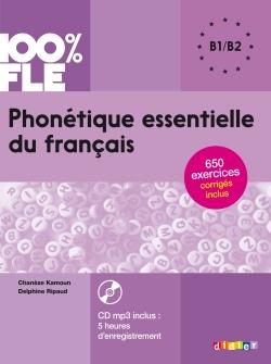 fonetica-frances-b1-b2