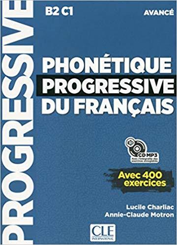 fonetica-frances-b2-c1