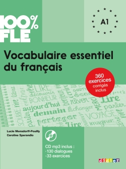 vocabulario-frances-a1