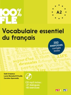 vocabulario-frances-a2