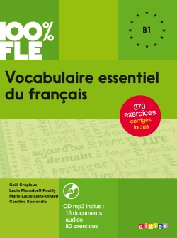vocabulario-frances-b1